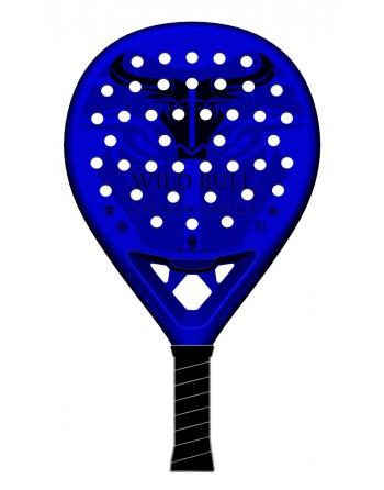 WILDBULL BLUE